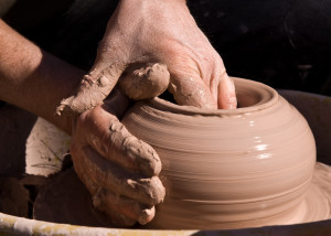 Clay_Demo_Hands