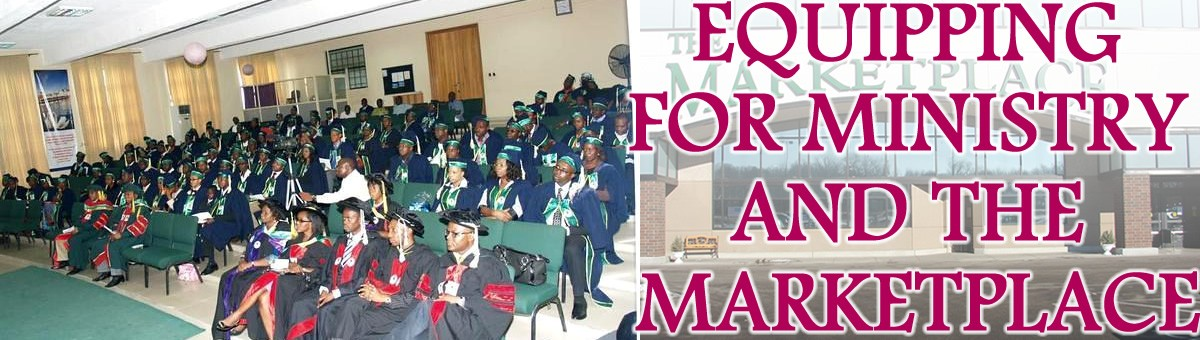 equipping_for_market_place